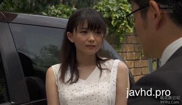 [RBD-872] Hiếp dâm em hàng xóm ngây thơ Rui Hitzuki